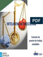 CEC - Inteligencia Emocional - 5 de octubre - participantes.pdf