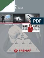 Aplicacion Del Coaching a La PRL 18-06-2014 Humberto-Borras