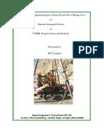 REPORT Bridge No. 2 P6 and P10.pdf