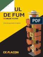Instructiuni-de-punere-in-opera-cos-de-fum.pdf