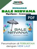 BALENIRWANAANIS_opt.pdf