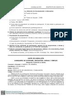 Comercio Unico Huelva