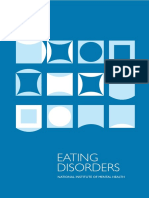EatingDisorders.pdf