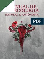 Manual-Ginecologia-Natural-e-Autonoma.pdf