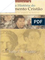 Vigil Teologia Do Pluralismo Religioso.