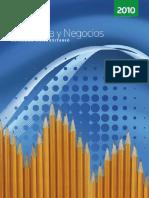 Economia y Negocios Pearson Catalogo.pdf