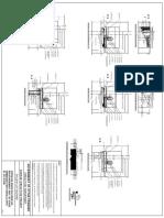 Kan-spI-left Abut-EM & Rein Model (1)