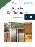 2014_Keys_to_Soil_Taxonomy.pdf