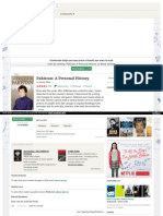 _https___www_goodreads_com_book_show_12683634-pakistan.pdf