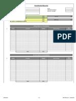 Convertidor de Formato Fecha a Formato Texto