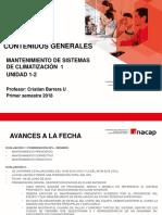 Contenidos Generales (Mant. Sist. Climatización 1).pdf