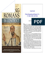 Philo_of_Alexandria_and_Romans_5.12-21.pdf