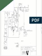 Videocon combo_72318_1057_office_lens.pdf