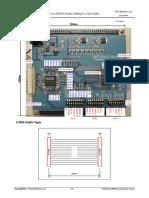 THEVA12LVDR820_manual_Rev.1.00_E.pdf