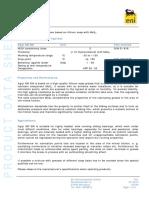 GR SM TDS0376_e.pdf