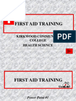 firstaid_ppt_all.pptworking.ppt