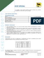Anit Freeze Spezial.pdf