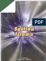 Suština Islama - grupa autora