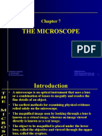 Forensics Chapter 7