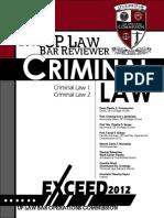 127464448-Criminal-Law-Reviewer-1.pdf