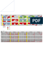 Analysisofratesforlabourandmaterial 151110152454 Lva1 App6891