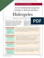 13015464_S300_es.pdf