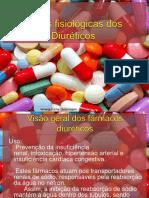 diureticos.pdf