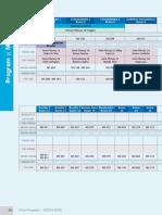 WCCM_programa.pdf