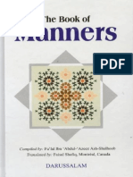 english_Book_of_Manners.pdf