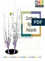 Confined Space HAZARDS.pdf