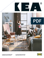 Ikea Catalogue En Us
