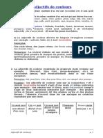 Adjectifs de couleurs.doc