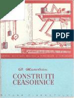 Construiti-ceasornice.pdf