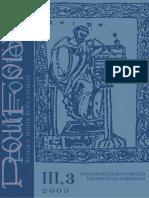 Polifonie 121_2003 n3.pdf