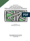lit_aspek_hukum_pemisahan_pembinaan_&_pengawasan_perbankan.pdf