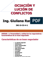 Unidad 2 Personalidad y actitud de los negociadores 2da parte.pdf