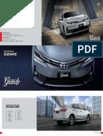 Grande-Brochure-FINAL.pdf