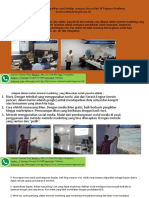 Pembicara Seminar Kewirausahaan Contact Center/ Fast Respon
