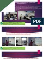 Pembicara Seminar Dalam Bahasa Inggris Contact Center/ Fast Respon