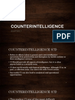 402chapter7counterintelligence-140816103111-phpapp02