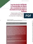 Jaramillo & López - El modelo de Guidano.pdf