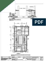 Pilecap Details-fou. 1 to 8.Pdf13