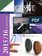 PAL Identifier 2015-16 (8)