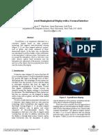 CrystalDome_A_Projected_Hemispherical_Di.pdf