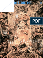 Baroque - The courier.pdf