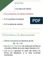 Economia Monetaria UPAP (1)