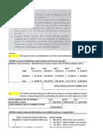 123275195 ALKO Case Study