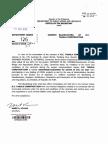 DO_126_s2018.pdf
