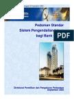 PEDOMAN PENGENDALIAN INTERN.pdf