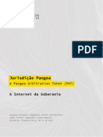 BITNATION Pangea Whitepaper 2018 - PT.pdf